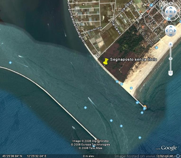 [IMG]http://www.fishingforum.it/public/upload/forum/punta sabbioni.jpg[/IMG]