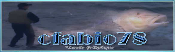 [IMG]http://www.fishingforum.it/public/upload_files/forum/Firma%20per%20Fabio%20by%20Lorette%20Graphique.jpg[/IMG]